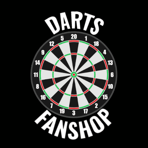 darts premier league 2019 spielplan