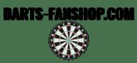 Darts-Fanshop.com